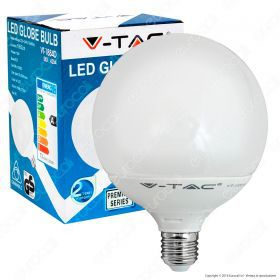 LED Bulb - 13W G120 ?27 2700K Dimmable