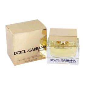 PROFUMO DOLCE & GABBANA THE ON