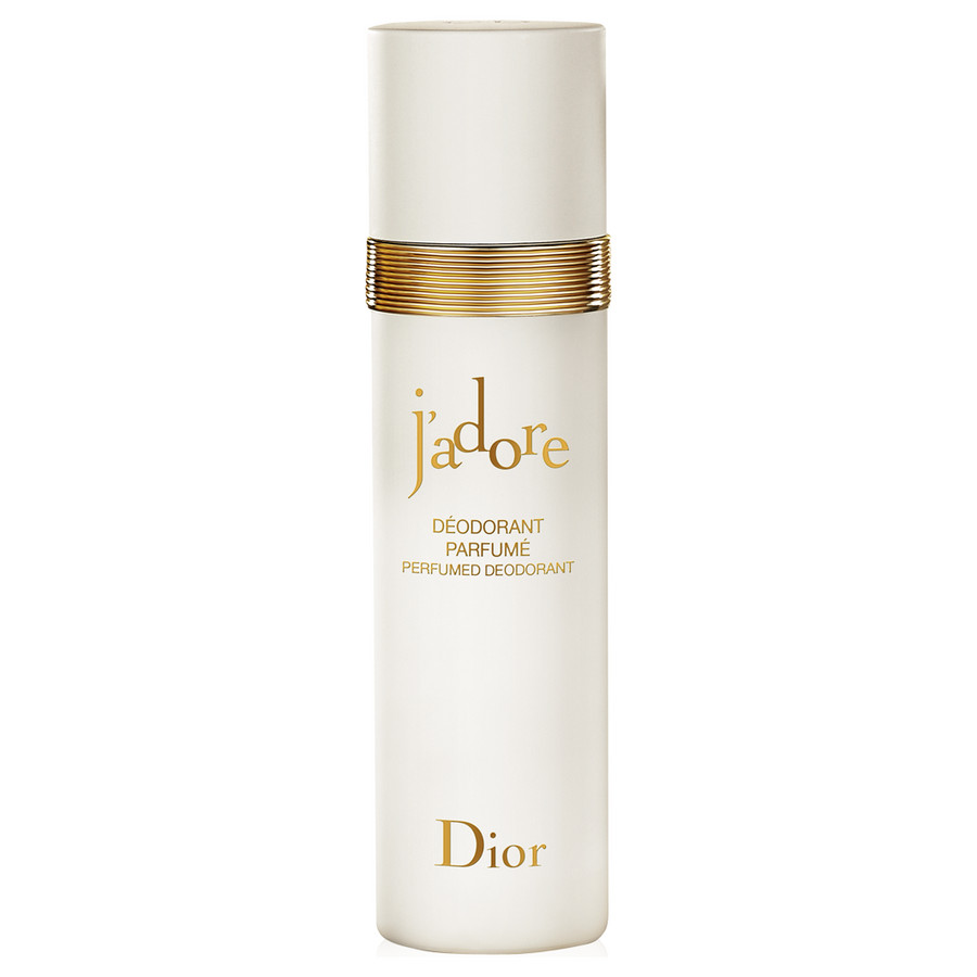 PROFUMO CHRISTIAN DIOR J'ADORE DONNA DEO SPRAY ML 100