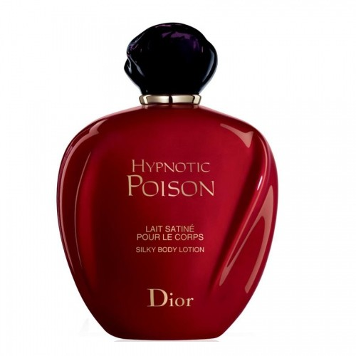 PROFUMO CHRISTIAN DIOR HYPNOTIC POISON DONNA BODY LOTION ML 200