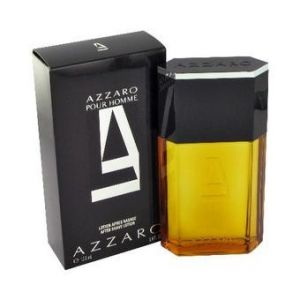 PROFUMO AZZARO UOMO AFTER SHAVE DOPOBARBA ML 50
