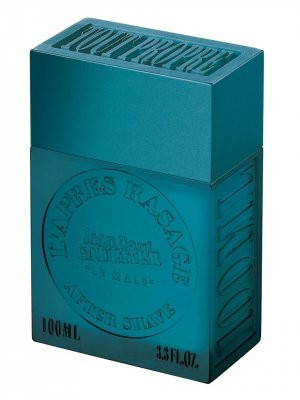 PROFUMO JEAN PAUL GAULTIER LE MALE UOMO AFSH ML 125