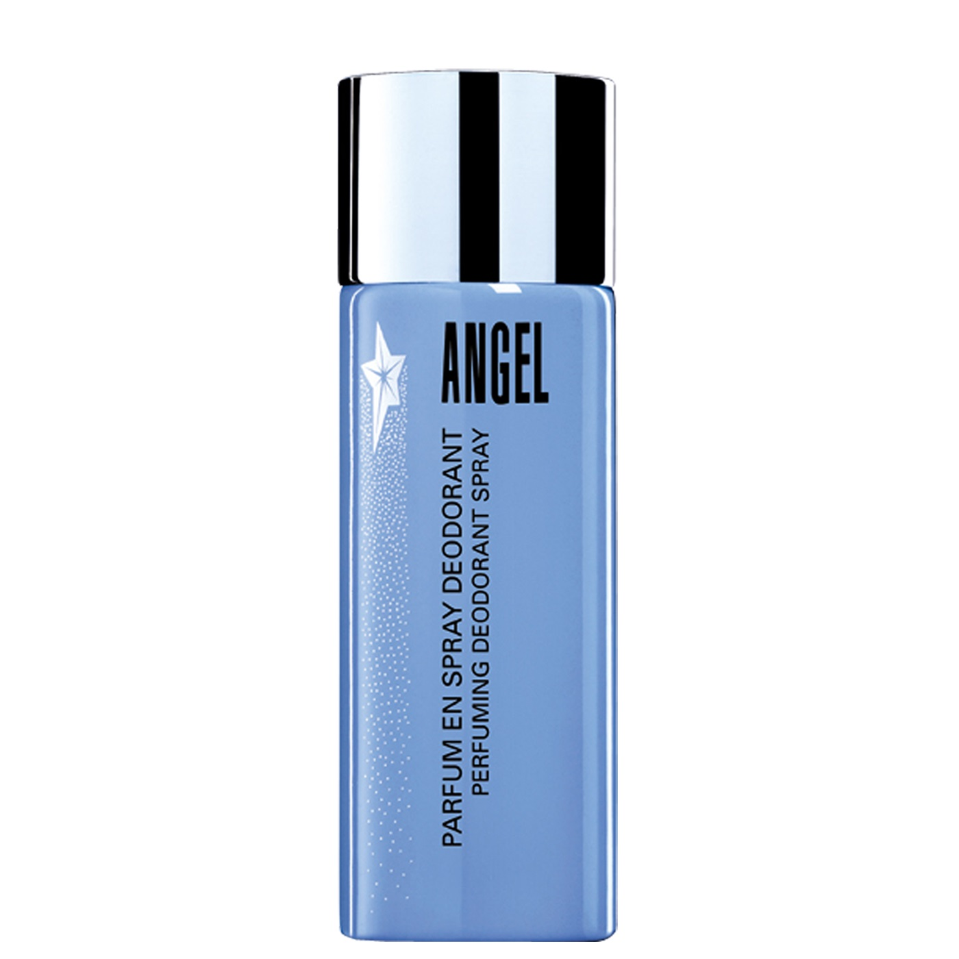 PROFUMO THIERRY MUGLER ANGEL DONNA DEO SPRAY ML 100