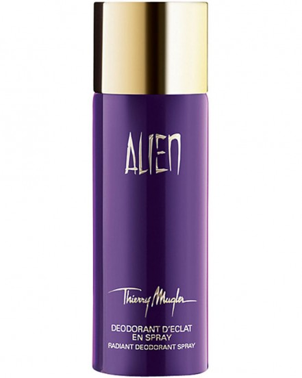 PROFUMO THIERRY MUGLER ALIEN DONNA DEO SPRAY ML 150