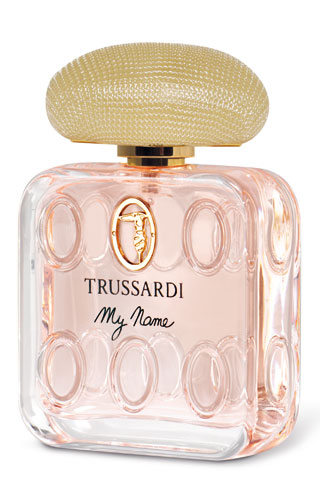 PROFUMO TRUSSARDI MY NAME DONNA EAU DE PARFUM ML 100