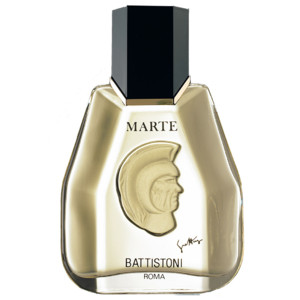PROFUMO MARTE BATTISTONI UOMO AFTER SHAVE DOPOBARBA ML 125