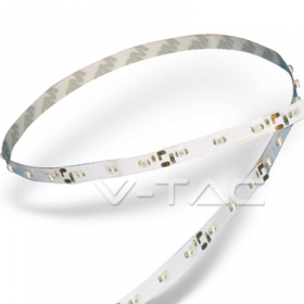 LED Strip SMD3528 - 60LEDs Red Non-