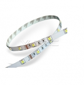LED Strip SMD5050 - 30 LEDs 6400K Non-waterproof