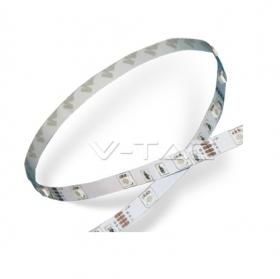 LED Strip SMD5050 - 30 LEDs 3000K Non-waterproof