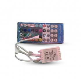 Controller RGB+White /For LED Strip 2159/