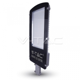 100W SMD Street Lamp A++ 120LM