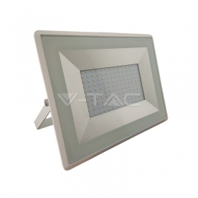 100W LED Floodlight SMD E-Seri