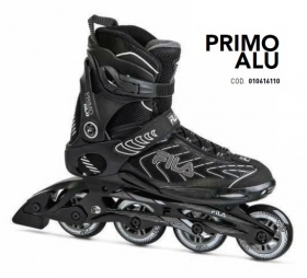 Skates Pattini in Linea Fila P