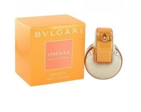 PROFUMO BULGARI OMNIA INDIAN G