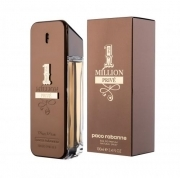 PROFUMO PACO RABANNE ONE MILLION PRIVE' UOMO EAU DE PARFUM ML 100