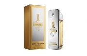 PROFUMO PACO RABANNE ONE MILLION LUCKY UOMO EAU DE TOILETTE ML 100