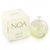 PROFUMO CACHAREL NOA DONNA EAU DE TOILETTE ML 50