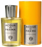 PROFUMO ACQUA DI PARMA COLONIA INTENSA EAU DE TOILETTE ML 100