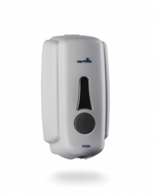 T-Small 800 ml dispenser da mu
