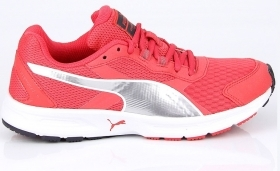 Scarpetta Puma Womens Descenda