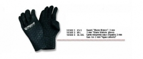 Guanti WARM WATERS 3 mm